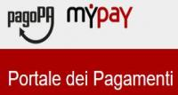 Portale dei pagamenti elettronici
